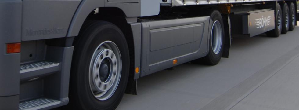 uj-es-futozott-teherautogumi